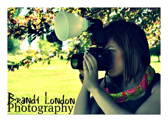 Brandi London Photography