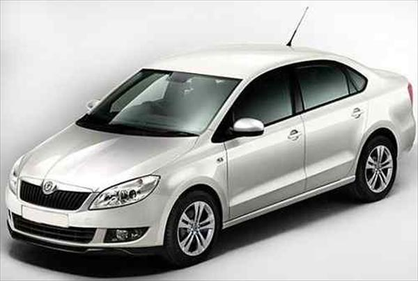 Skoda Lauretta Price In India | EX Showroom On Road