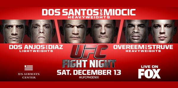 ufc-on-fox-13-poster