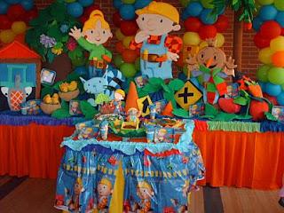 Disney | De Fiesta Infantil | Ideas originales para