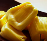 Consume Fruits Jackfruit Can Prevent Heart Disease