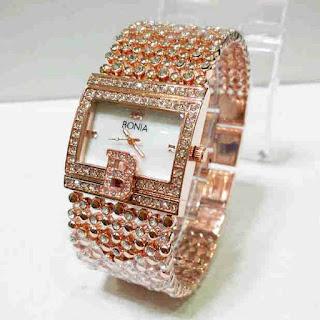 harga jam tangan bonia 1025 kw murah a