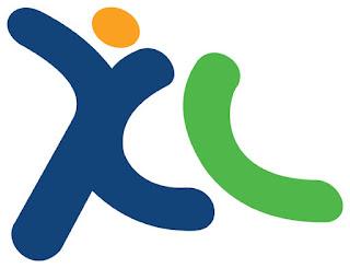Tips Trik Internet Gratis XL 18,19,20 Desember 2012