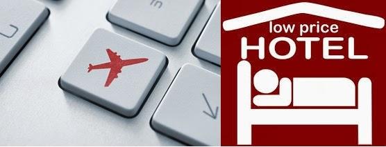 http://www.agen-tiket-pesawat.com/2012/12/internet-membuat-tiket-pesawat-dan.html