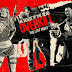 House of the Dead Overkill: LR (Căn nhà chết chóc) game cho LG L3