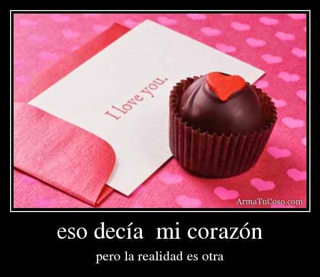Amar lo es todo- bellos mensajes romanticos de amor