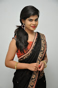 Alekhya Photos at veerudokkade Audio-thumbnail-2