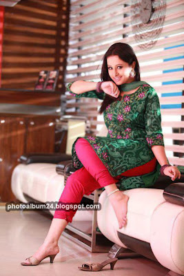 Purnima new sexy Image