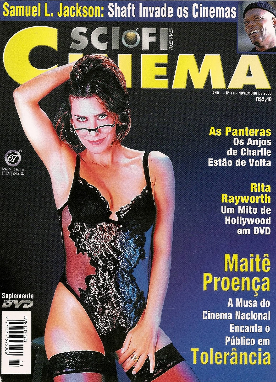 Filmes De Pornochanchada pertaining to maitê proença: revista sci-fi news cinema - maitê proença a musa