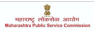 MPSC Sales Tax Inspector Recruitment 2015-445 Posts