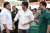Last Regards to Akkineni Nageswara Rao-thumbnail-27
