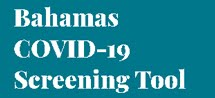 Bahamas Online Screening
