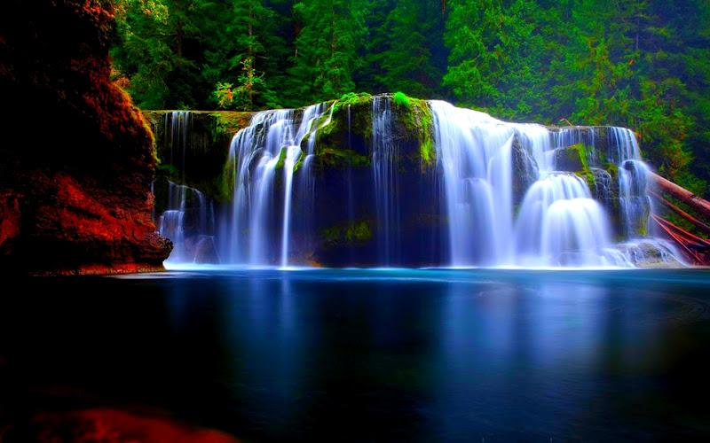 http://1.bp.blogspot.com/-LQUkuVwee8Q/TzgdqlhACGI/AAAAAAAAwXs/33N4Tb3FA4w/s1600/cascadas-waterfalls----www.bancodeimagenesgratuitas.com----019.jpg