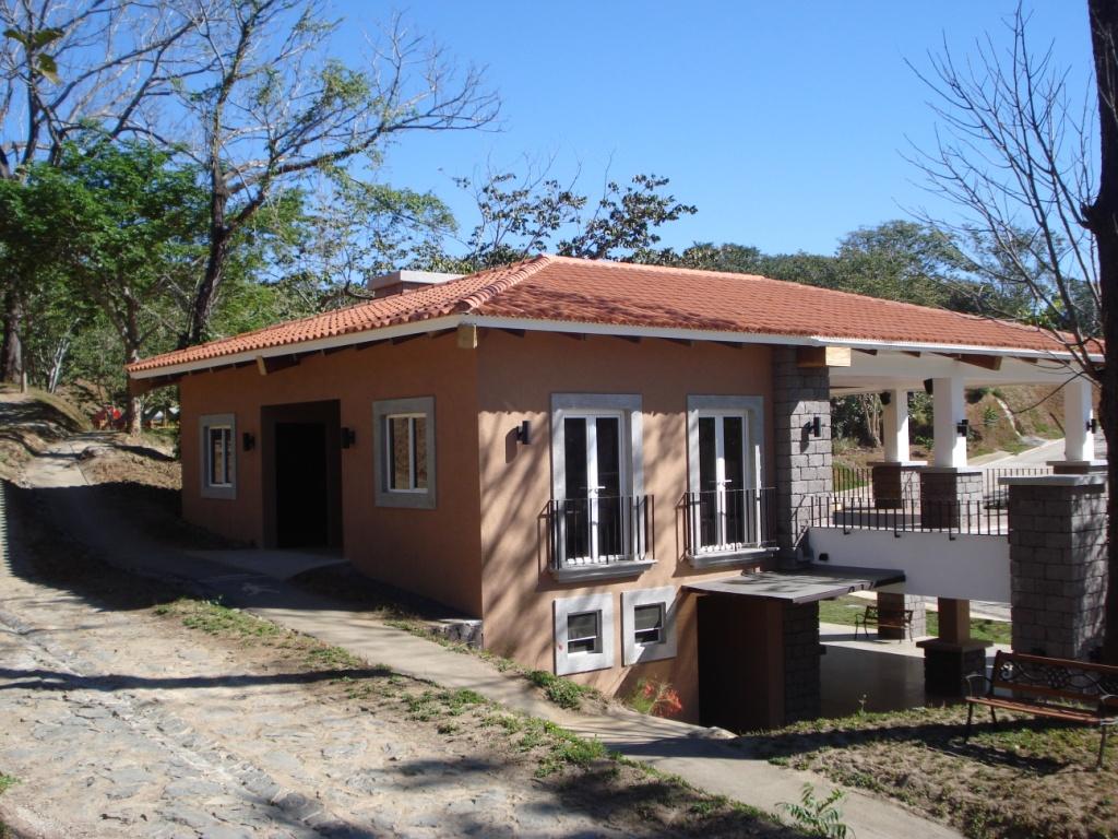 Top diseno de casas en el salvador wallpapers - Diseno casas de campo ...