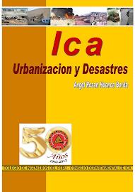 ENTREGA DE PUBLICACION EN LA  DIRECCION: