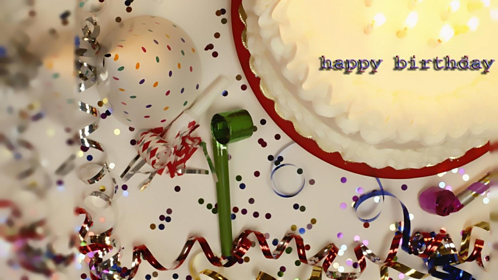 Happy Birthday In Heaven Brother Quotes ****happy birthday****