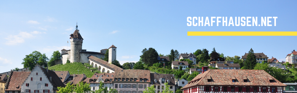 Schaffhausen