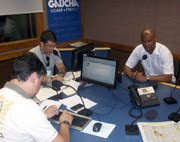 Rádio Gaúcha