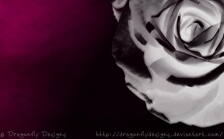 http://1.bp.blogspot.com/-LQ_CKxbFtyY/UFwuF3Kd6XI/AAAAAAAAA30/z9O5fqP3tDA/s1600/scary+wallpaper+-+horor+wallpaper+-+gothic+wallpaper+10.jpeg
