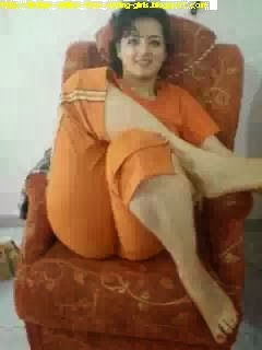 free-indian-matchmaking-pershcool-nude