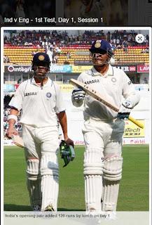 Gautam-Gambhir-and-Virender-Sehwag-Ind-v-Eng-1st-Test-Day1