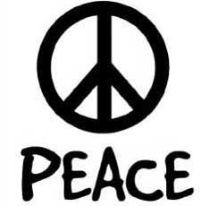 Amor&Paz
