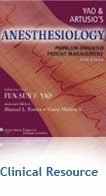 fundamentals of anesthesia pdf free download