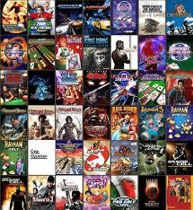 Software Pendukung Untuk Bermain Game Berat