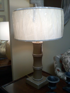 Traditions Interiors Amp Accessories New Lamps