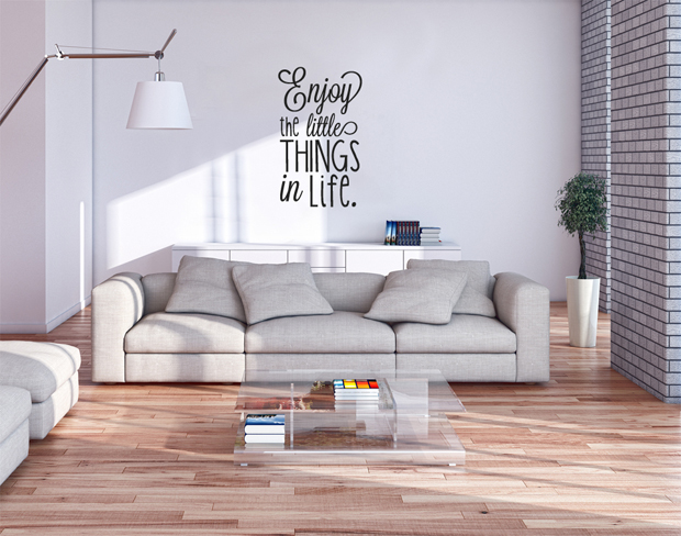 tr s recomienda vinilos de kenay home tr s studio blog de decoraci n interiorismo. Black Bedroom Furniture Sets. Home Design Ideas