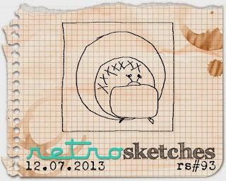 http://retrosketches.blogspot.com.au/2013/12/retrosketches-93.html