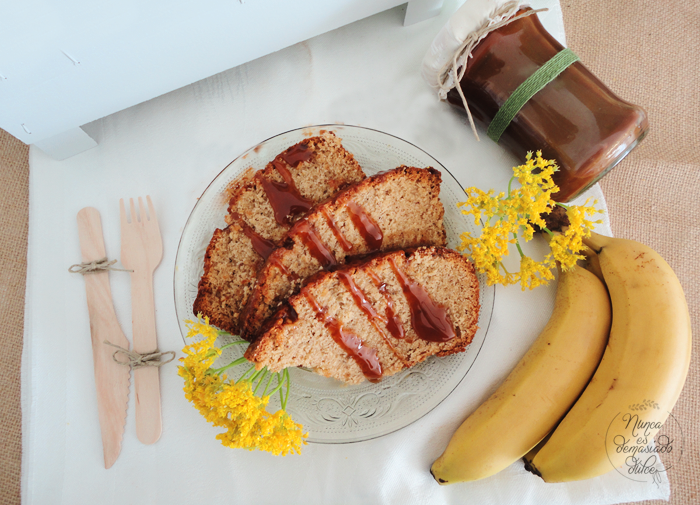 bizcocho-platano-dulce-leche-bundt-cake-banana