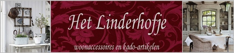 Het Linderhofje-woonaccessoires