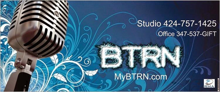 MyBTRN