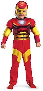 iron_man_toddler_child_costume_outfit