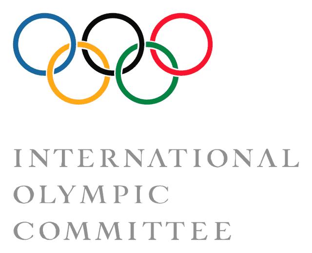 O COI considera o Judo como o desporto mais completo