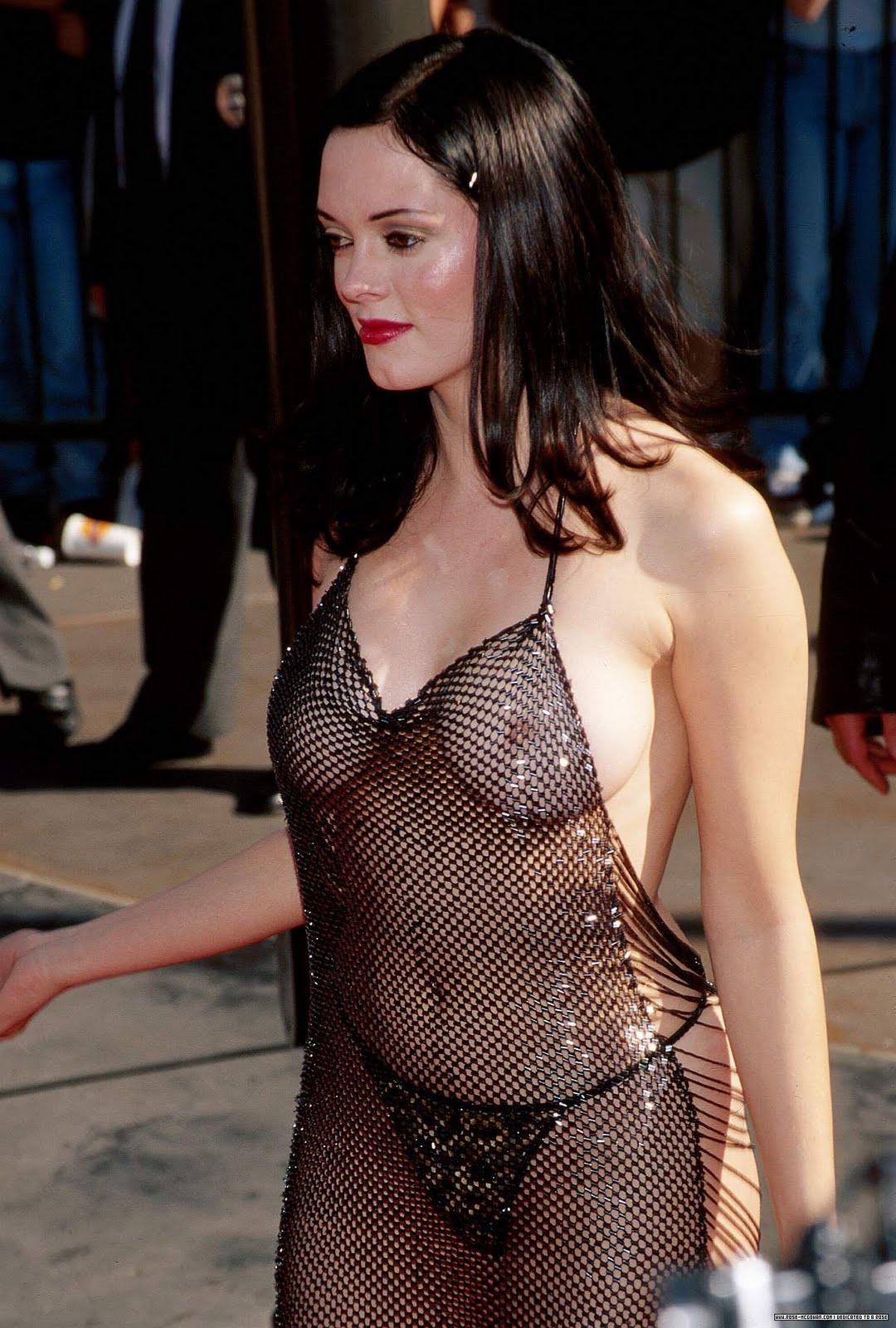 http://1.bp.blogspot.com/-LQjy3RTVv8U/Tcq76EnAL_I/AAAAAAAAATQ/_iv-XqXAkmQ/s1600/rose_mcgowan_98_mtv_awards_dress.jpg