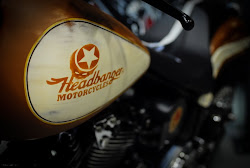 Headbanger Motorcycles