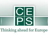 Etudes du CEPS