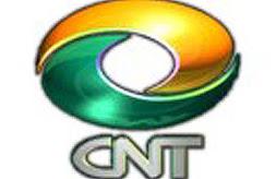 Assistindo: CNT