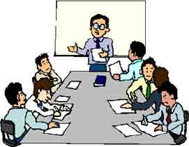 foro discusion grupal:
