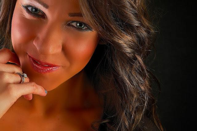 Alisha Lucik Pre New Headshot