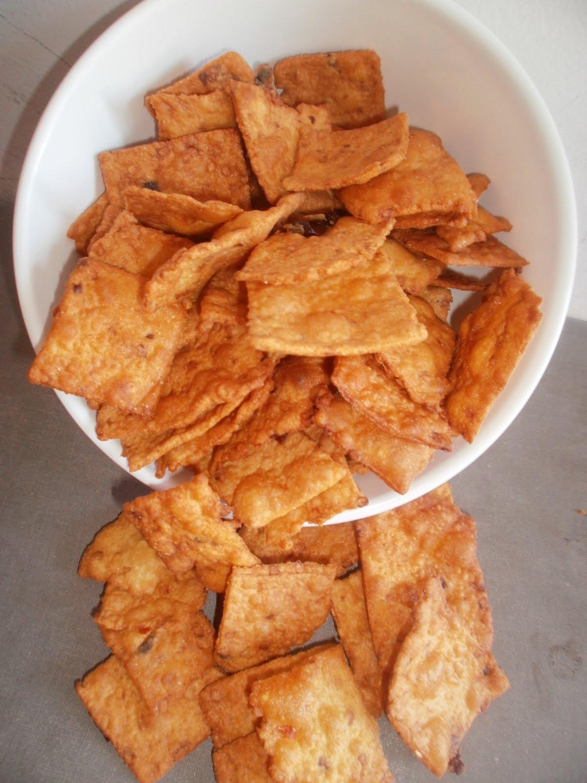 Gi Soft Food Recipes