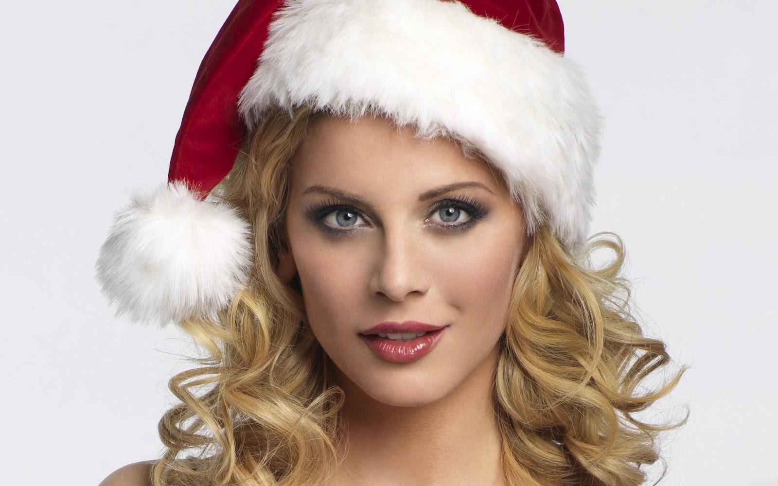 http://1.bp.blogspot.com/-LQuk27tJ3iI/UBvtBjEHbPI/AAAAAAAAJuU/pU7-Y2ek0hs/s1600/christmas-a-hat.jpg