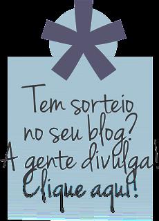 http://enfermageandotc21.blogspot.com.br/p/carregando.html