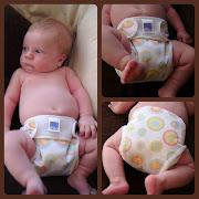 Bambino Mio Cloth NappiesReview