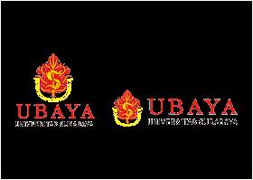 Universitas Surabaya Logo Vector download free
