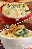http://www.theslowroasteditalian.com/2013/09/the-best-ever-25-soups-and-stews-for-fall.html