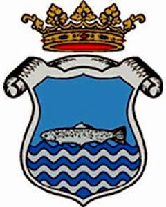 Empereur des poissons Escudo_riaza