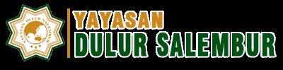Yayasan Dulur Salembur